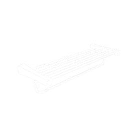 Towel-Shelf.png